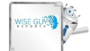 HTTPs://www.wiseguyreports.com/reports/3351235-global-women-apparel-market-insights-forecast-to-2025